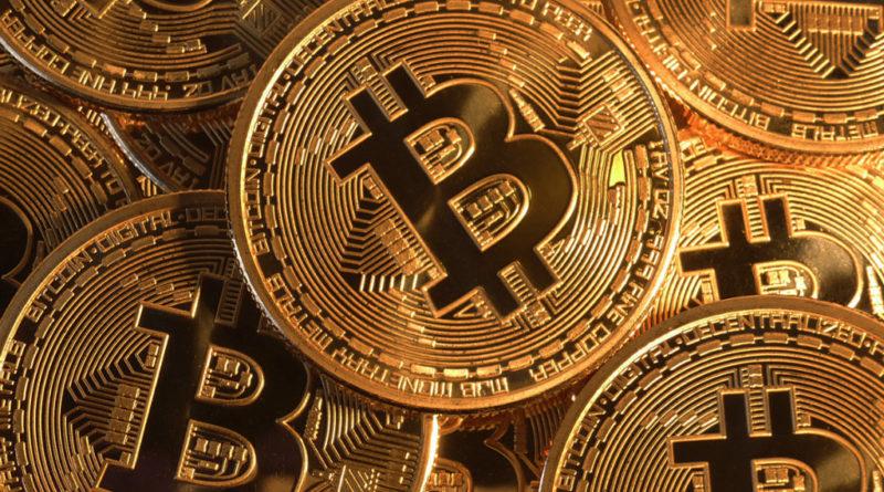 Bitcoin denominations