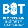 Blockchain Informer